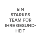 Sportmediziner & Allgemeinarzt in Landeck - ein starkes Team für Ihre Gesundheit.